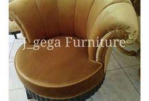 Sofa Jepara / Menjual Berbagai Sofa dengan desain antik dari jepara antik ukiran dan minimalis dari jati, mahoni ataupun gabungan industrial.  #jualsofa #sofajati #sofajepara #sofakayu #sofaindustrial