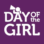 Day of the Girl Luncheon / Join Powerful Voices on 10.11.12 for the Day of the Girl Luncheon.  FREE tickets available via Brown Paper Tickets.