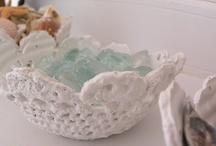 lady craft ideas