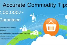 Commodity Tips Free Trial | Best Commodity Tips Provider | Commodity Tips Provider / Get  #commoditytipsfreetrial  from #bestcommoditytipsproviders  We are the #best  commoditytipsprovider  by experience of our costumers.  We are offering you upto 60% discount on our packages ,  #bestcommoditytips  #goldrate  #cruderate