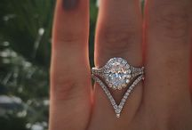 Rings & Things