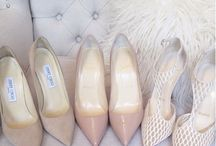 Shoes that i love
