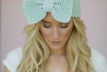 winter head gear