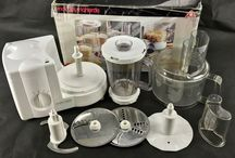 KITCHEN PRODUCTS FOR SALE