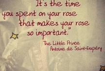 little prince☆