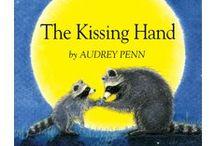 Kiss Hand