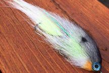 flyfishing