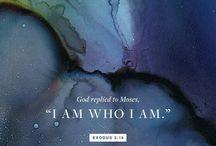 Exodus (Moses II. book)