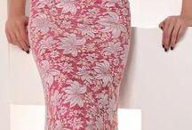 Clothes - Magenta - Pink - Coral - Fuchsia N. 2
