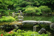 Photo album Japan