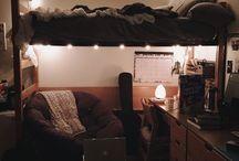 Δωμάτια στο tumblr