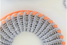 Knit Headwear