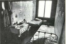 Anne Frank foto