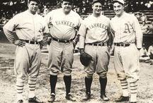 Team Club Baseball in Arizona / Things relevant to club baseball in Arizona