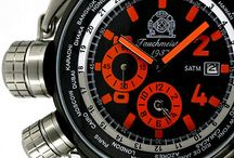 Tau ch meister watches