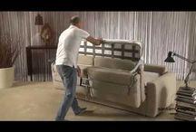 Federica, divano letto con materasso da 18 cm / Cliccando il seguente link potrete vedere la scheda completa di questo prodotto: http://www.divanisantambrogio.it/divani_letto/divano_letto_federica_con_materasso_18_cm-185.html