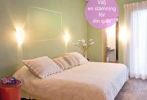 oljemålningar Wall-arts / oljemålningar & tavlor The best pics for home decor