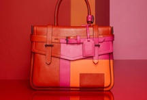 Reed Krakoff / Bags of bags / by Home Settlement Network/ RE/Act RECS