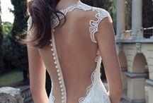 ¡Sí quiero! Un pelo de boda... / #hairstyle #pelo #hair #beauty #belleza #cabello #look #bride #boda