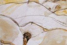 erotik art