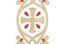 Artă Ortodoxă