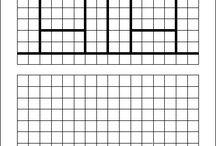 gr1/2 extra uitdaging