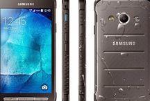 Tech vs Gadgets