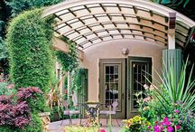 home and garden ideas