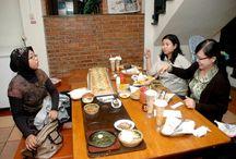 4 Tempat Makan Murah dan Favorit Di Bogor, Tempat Makan Favorit di Bogor