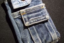 upcycled iphone cases, covers, sleeves / upcycled sleeves for iphones and other smart phones