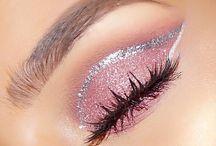 Μακιγιάζ / Make up