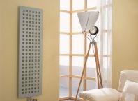 Дизайн-радиаторы Arbonia / Купить радиатор трубчатый стальной Дизайн радиаторы  Arbonia могут стать заметным элементом дизайна для прихожих, приемных, коридоров, гардеробных комнат, а также помещений с большой поверхностью стен.