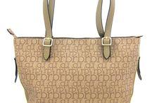 Shoes&bags GR / Calzature borse&accessori moda