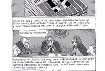 Cartoon & HQ