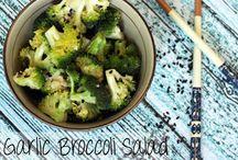 Vegetarian and Yum / Vegetarian |  Vegetarian meals |  Vegetarian recipes |  Vegetarian recipes healthy |  Vegetarian meal prep