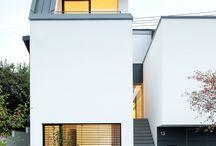 Villa Hausen / a beautiful one family home with sauna based  in Nürtingen designed by PHILIPPARCHITEKTEN