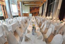 Top 40 Eventlocation in Bremen / Das Expertenteam von Event Inc zeigt euch die beliebtesten und besten Event Locations in Bremen! http://www.eventinc.de/eventlocation/bremen