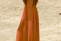 70talls kjole