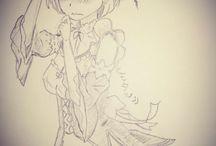 fAki_draw
