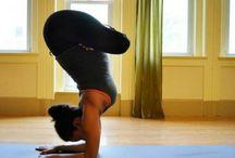 Asthanga Yoga_Pure Love