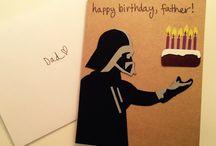 Születésnapi ötletek