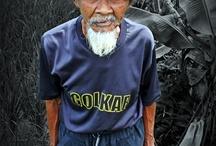 People of Sumedang