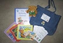 Kindergarten Birthday Ideas