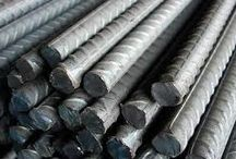 materials for technical uses