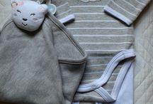 Recém Nascido na Loja Cuca Vem Cuidar / produtos vendidos em nossa loja Cuca Vem Cuidar  www.cucavemcuidar.com