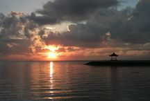 Bali / everything about the Island of God