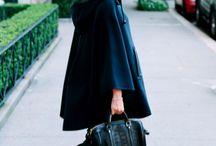Sofia Coppola / by Nicole Osbourne