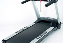 South Africa Loves Treadmills / The best running machines, and treadmills in SA