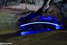Bóli barlang