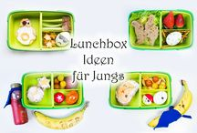 Lunchpaket